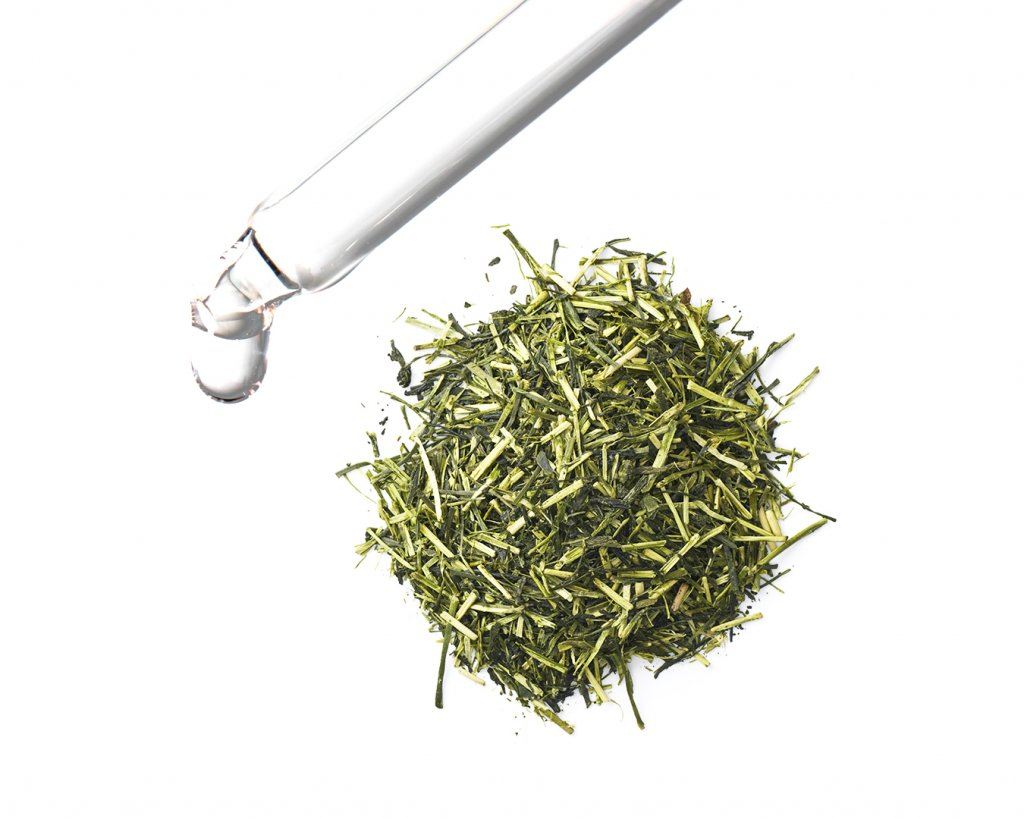 This image has an empty alt attribute; its file name is 2%E2%80%93tea_tree_oil-1024x819.jpg